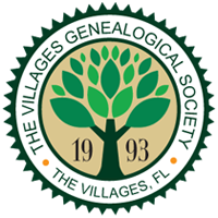 The Villages Genealogical Society